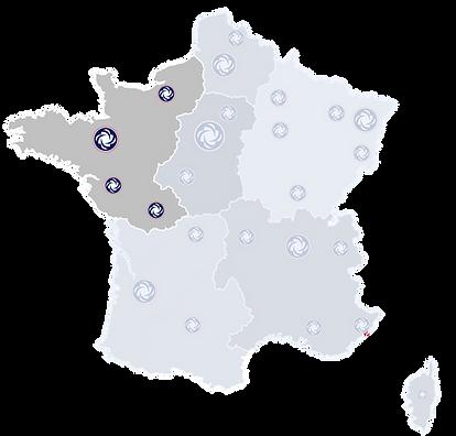 FRA-Ouest-2020juin.png