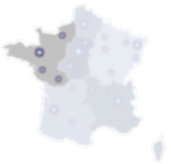Ouest.png
