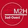 LogoM2H---Sud-Ouest-2020---export-pour-J