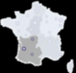 FRA-Sud-Ouest-2020juin.png