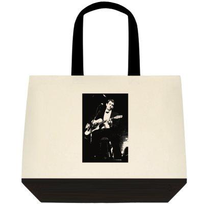 Women's handbag Romano Sole