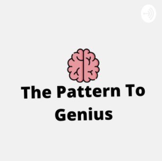 pattern to genius