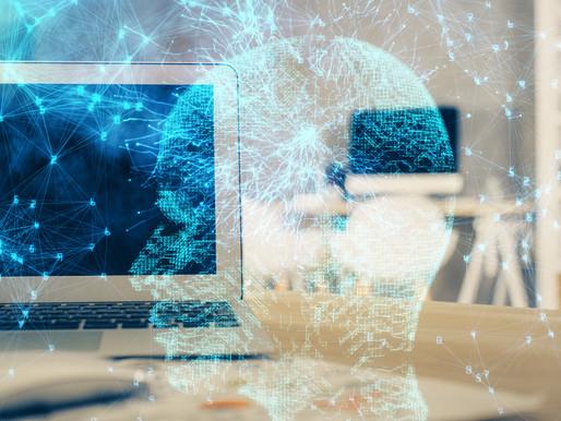 Is the algorithm like the human brain?