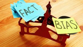 UK Government scraps unconscious bias training!