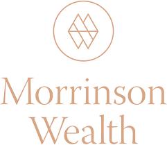 MW wealth