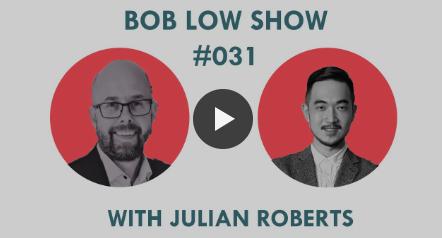 Bob Low show v2