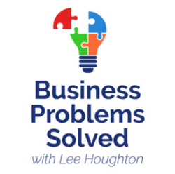 Lee Houghton v2