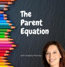 Parent equation