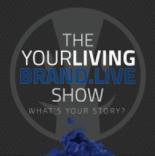yourbrandliving