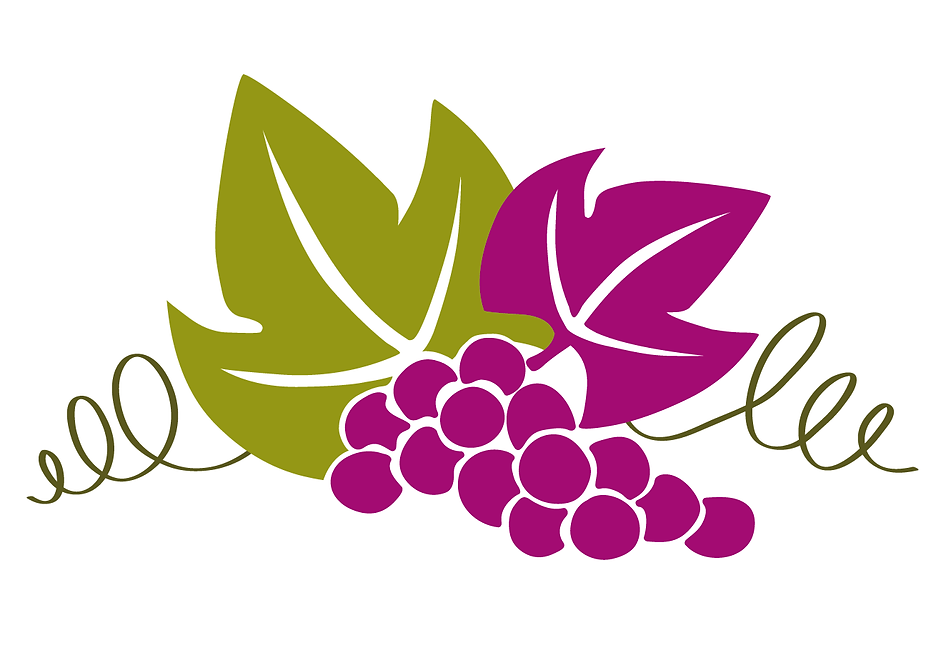 Weinstube Logo.png