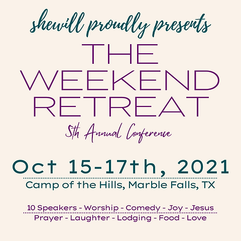 Website Weekend Retreat.png