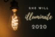 illuminate 2020.png