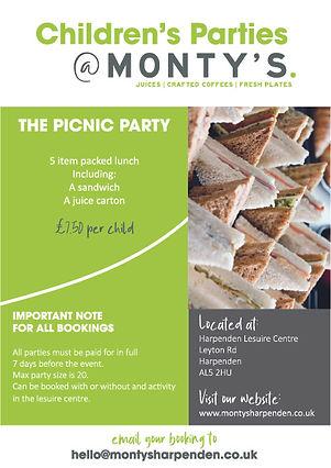 Children's Parties at Monty's Back.jpg