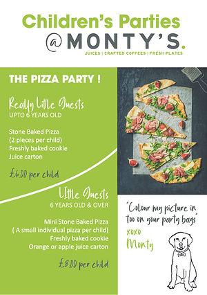 Children's Parties at Monty's Front.jpg