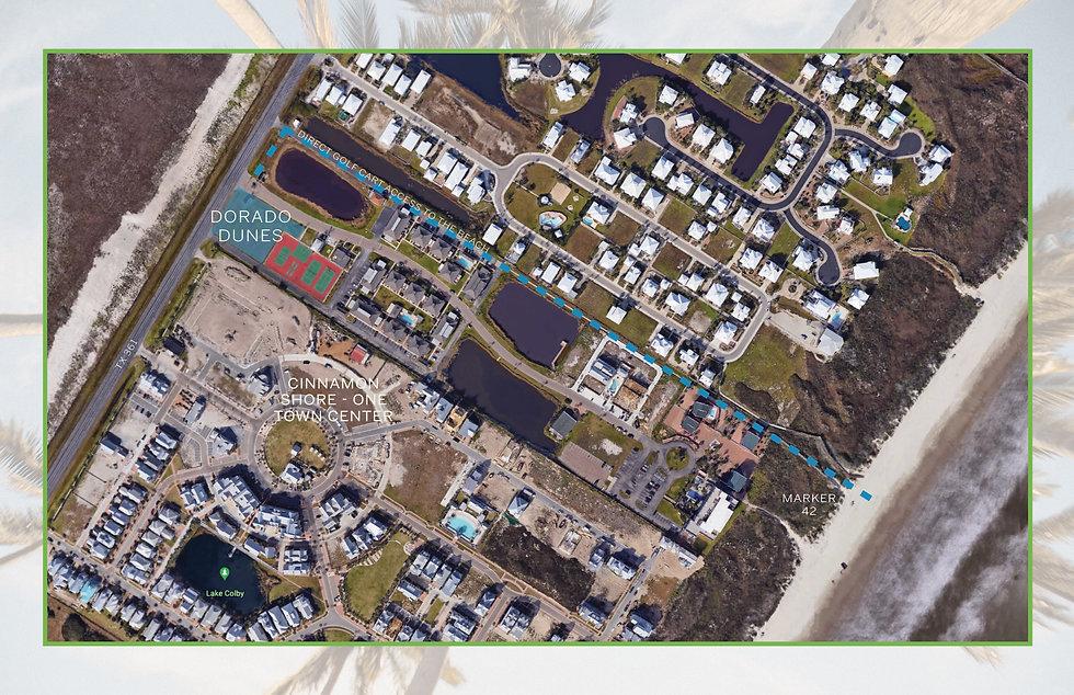 Aerial View_Map.jpg
