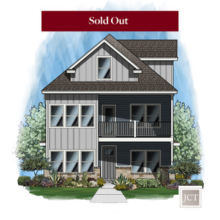 Mackenzie - SOLD OUT