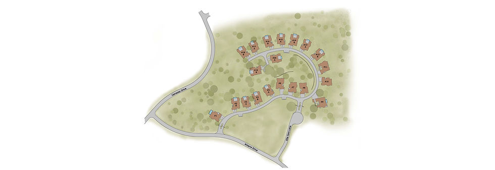 Amarra Villas Phase II Site Plan_wide co