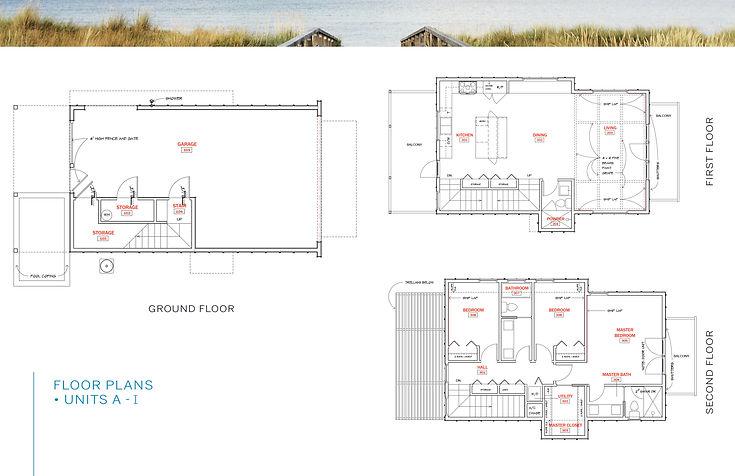 Floor Plans A-I.jpg