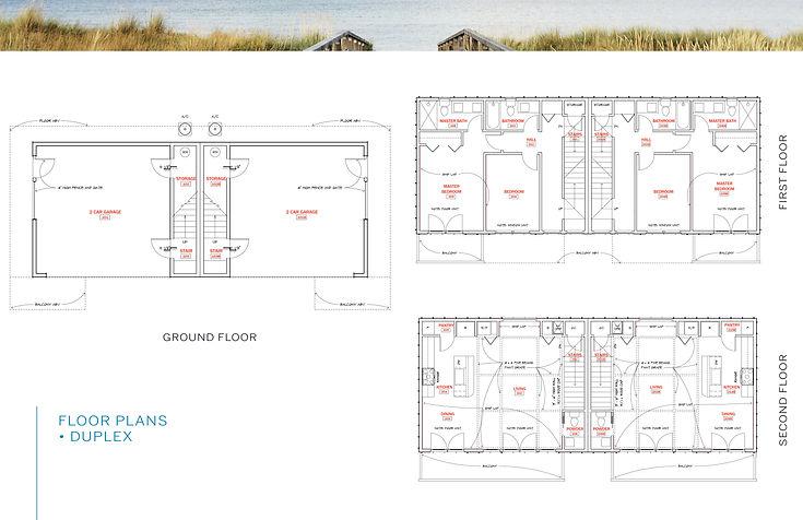 Floor Plans J-K.jpg