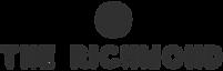 Logo_Soft Black_edited.png