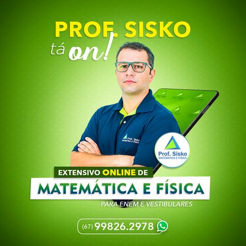 SISKO 3.png