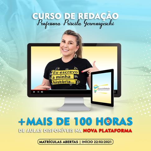 CURSO DE REDAÇÃO - ARTE 1 - 3.png