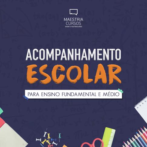 ACOMPANHAMENTO-ESCOLAR.png