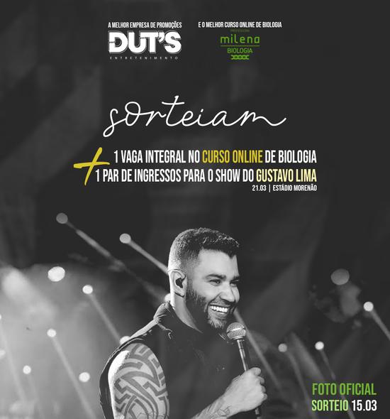 SORTEIO-DUTS-GUSTTAVO-LIMA.png