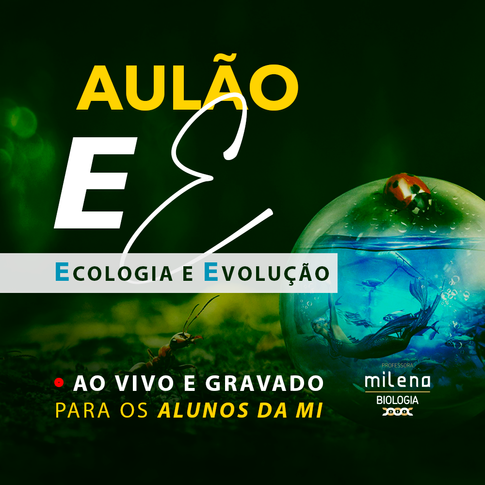AULAO EE.png