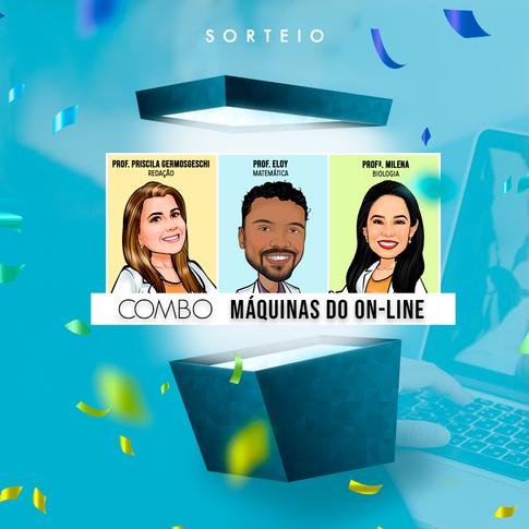 SORTEIO COMBO.png