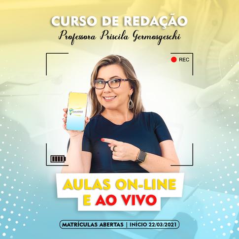 CURSO DE REDAÇÃO - ARTE 4.png