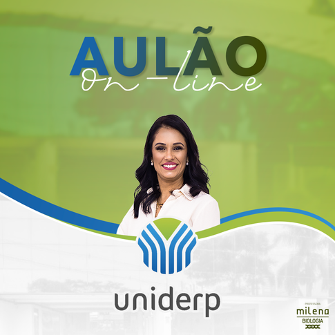 AULAO-UNIDERP.png