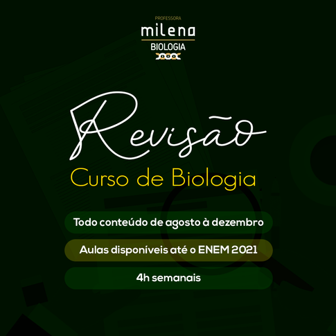 REVISAO-2020.png