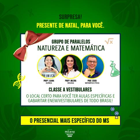 PARALELOS CLASSE A - 2021.png