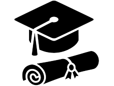 kisspng-diploma-computer-icons-academic-