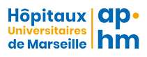 logo_ap_hm_2020_RVB_edited.png