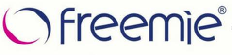 buy, Freemie kits, handsfree expressing, perth based stockist, Australia
