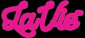 Buy Lavie Lactation Massager-Logo, Australia, help blocked ducts