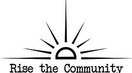Rise the Community Logo.jpg