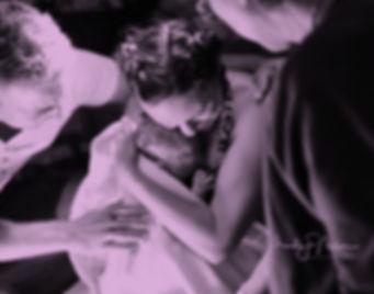 HypnoBirthing classes Perth,childbirth edcation classes