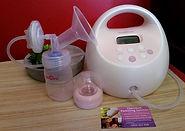 Spectra breast pump, Perth, S1, S2, hospital grade, best, buy, rent, hire