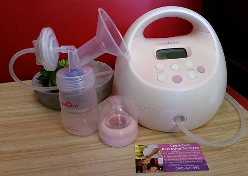Spectra S1 S2 breast pump, hospital grade breast pump, increase milk supply, double electric breast pump, closed system, buy or hire breast pump in Perth