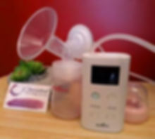 Spectra breast pump, Perth stockist, hire, buy, AfterPay, S1, S2, 9 Plus