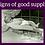 Thumbnail: Online Breastfeeding and Newborn Class (3 months access)