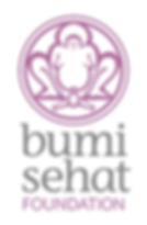 Cherished Parentig Supports Bumi Sehat