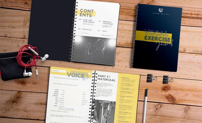 Vocal%20journal%20mockup_edited.jpg