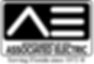AE logo(HD).png