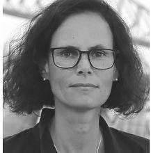 Sonja Roth.jpg