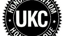 SACCI Becomes UKC Parent Club