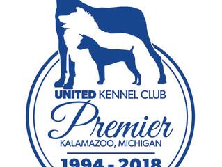 Premier 2018 Specialty